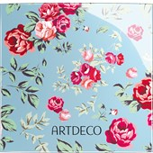ARTDECO - Lidschatten - Beauty Box