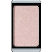 ARTDECO - Eye Shadow - Eyeshadow