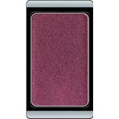 ARTDECO - Eye Shadow - Glamour Eyeshadow