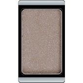 ARTDECO - Lidschatten - Glamour Eyeshadow