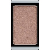 ARTDECO - Eye Shadow - Eyeshadow Duochrome