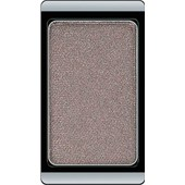 ARTDECO - Eye Shadow - Sombras de ojos Duo Chrome