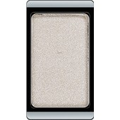 ARTDECO - Eye Shadow - Lidschatten Magnet