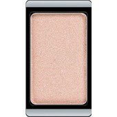 ARTDECO - Create Your Iconic Beauty Box - Oogschaduw magneet