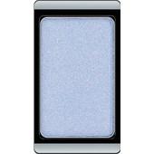 ARTDECO - Eye Shadow - Lidschatten Magnet