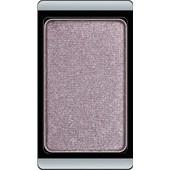 ARTDECO - Create Your Iconic Beauty Box - Fard à paupières Magnet