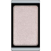 ARTDECO - Eye Shadow - Eye Shadow Magnet