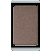 ARTDECO - Eye Shadow - Eyeshadow Matte