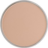 ARTDECO - Make-up - Hydra Mineral compact foundation navulling