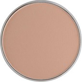 ARTDECO - Make-up - Hydra Mineral Compact Foundation Refill