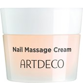 ARTDECO - Nail care - Nail Massage Cream