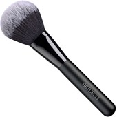 ARTDECO - Brush - Powder Brush