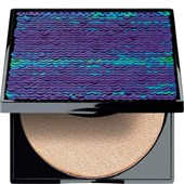 ARTDECO - Puder - Glow Couture Powder