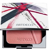 ARTDECO - Puder & Rouge - Blush Couture