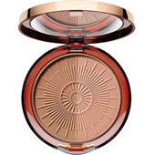 ARTDECO - Powder & Rouge - Bronzing Powder Compact Long-Lasting