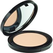 ARTDECO - Powder & Rouge - High Definition Compact Powder