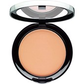 ARTDECO - Puder & Rouge - High Definition Compact Powder