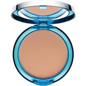 ARTDECO - Powder & Rouge - Wet & Dry Sun Protection Powder Foundation SPF 50