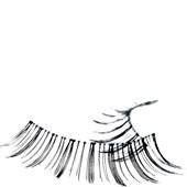 ARTDECO - Eyelashes - Pestañas