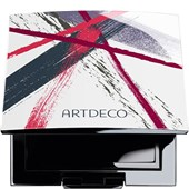 ARTDECO - Accessories - Beauty Box Trio