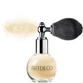 ARTDECO - Zubehör - Crystal Beauty Dust