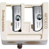 ARTDECO - Accessories - Double Sharpener For Wooden Pencils