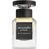 Abercrombie & Fitch - Authentic - Eau de Toilette Spray
