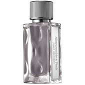 Abercrombie & Fitch - First Instinct - Eau de Toilette Spray