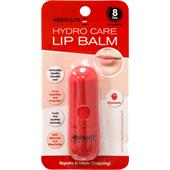 Absolute New York - Lippenpflege - Hydro Care Lip Balm