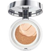 Absolute New York - Tez - Cushion Foundation