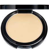 Absolute New York - Tez - HD Flawless Powder Foundation