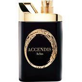 Accendis - The Blacks - Eau de Parfum Spray