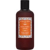 Acqua del Garda - Körperpflege - Citrus Fruits Shampoo