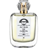 Acqua del Garda - Route III - Eau de Parfum Spray