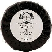 Acqua del Garda - Route IV - Soap