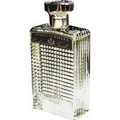 Acqua di Biella - Cashmere Twill - Eau de Parfum Spray