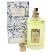 Acqua di Genova - Classic - Eau de Cologne Spray