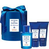 Acqua di Parma - Arancia di Capri - Christmas Set