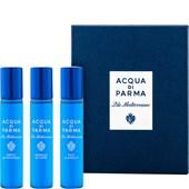 Acqua di Parma - Blu Mediterraneo - Gift set