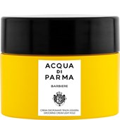 Acqua di Parma - Barbiere - Grooming Cream Light Hold