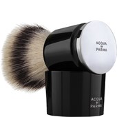 Acqua di Parma - Barbiere - Shaving Brush