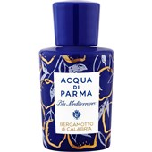 Acqua di Parma - Bergamotto di Calabria - Eau de Toilette Spray