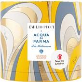 Acqua di Parma - Blu Mediterraneo - Arancia di Capri Gift Set