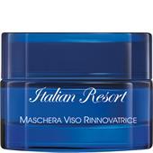 Acqua di Parma - Blu Mediterraneo Italian Resort - Restoring Face Mask