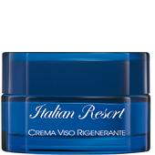 Acqua di Parma - Blu Mediterraneo Italian Resort - Revitalising face cream