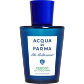 Acqua di Parma - Cipresso di Toscana - Shower Gel