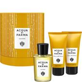 Acqua di Parma - Colonia - Christmas Coffret