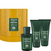 Acqua di Parma - Colonia Club - Christmas Coffret