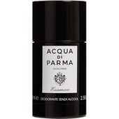 Acqua di Parma - Colonia Essenza - Deodorant Stick