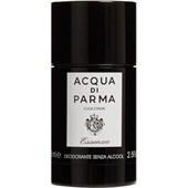 Acqua di Parma - Colonia Essenza - Deodorantstick